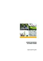 Akcijski plan razvoja kulturnog turizma